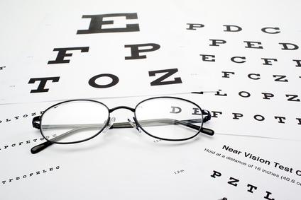 ultimate reading glasses reading glasses strength guide